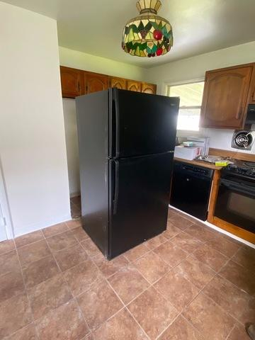 Appliance Removal in Abington, PA - Before Photo