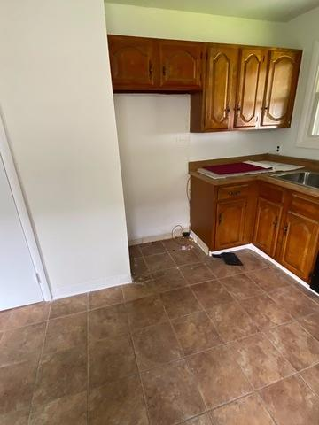 Appliance Removal in Abington, PA - After Photo