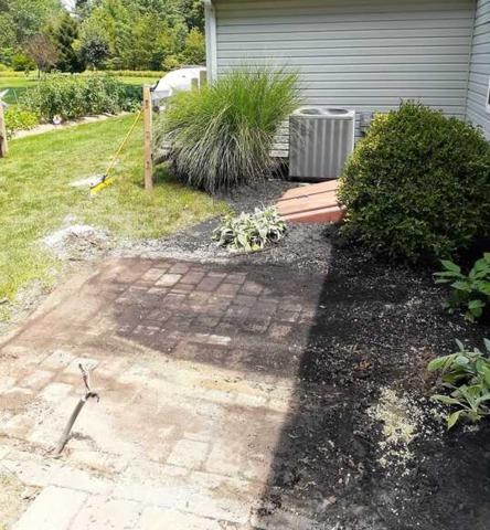 Hot Tub Removal in Warrington, PA