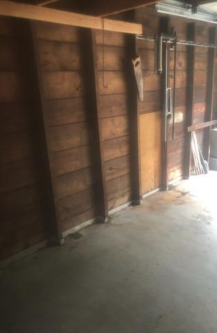Garage Cleanout in Scotch Plains, NJ