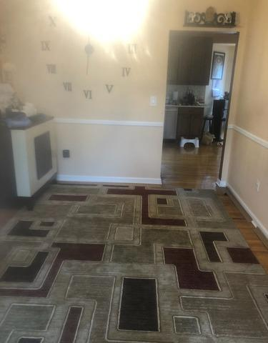 Dining Room Table Removal in Piscataway, NJ