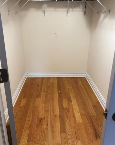 Furniture removal Bridgewater