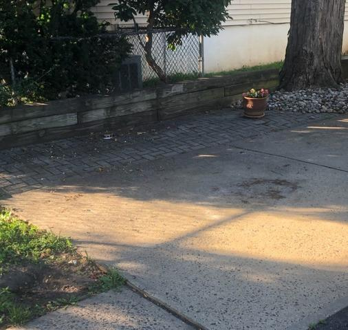Curbside Pick-up in Dunellen, NJ
