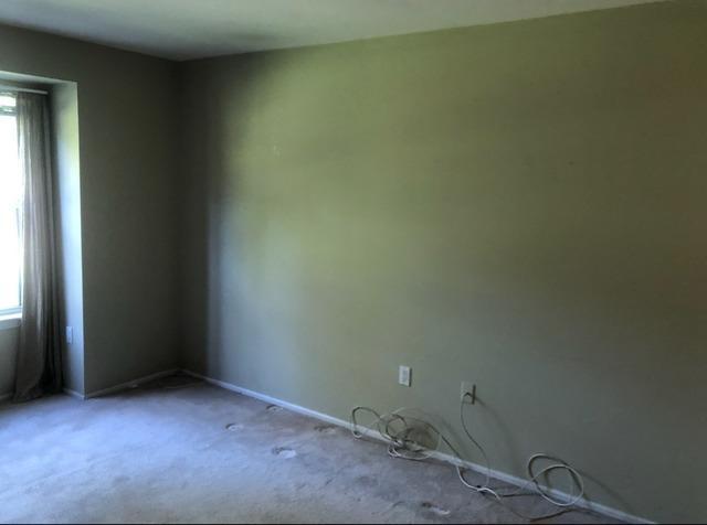 Bedroom furniture Bridgewater, NJ - After Photo
