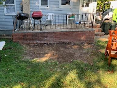 Sheetrock and Debris Removal in Kenilworth, NJ