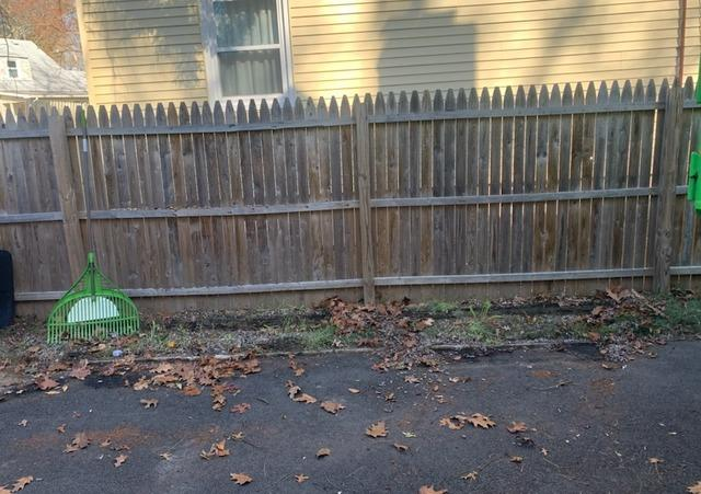 Curbside Pick-up in North Plainfield, NJ
