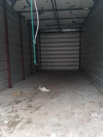 Storage Unit Cleanout in Ho Ho Kus, NJ
