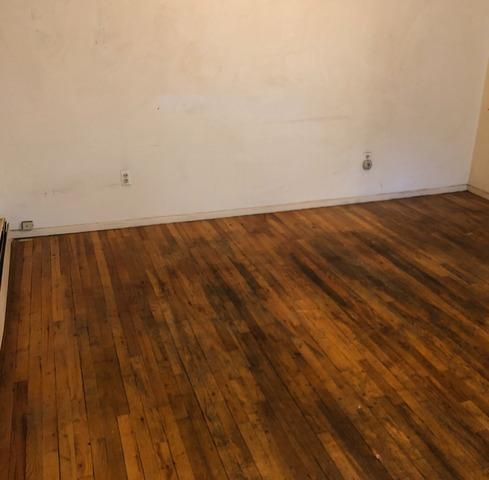 Apartment Cleanout In Astoria, NY