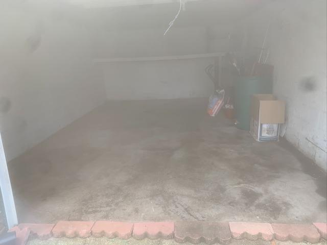 Garage Cleanout in Queens Village, NY