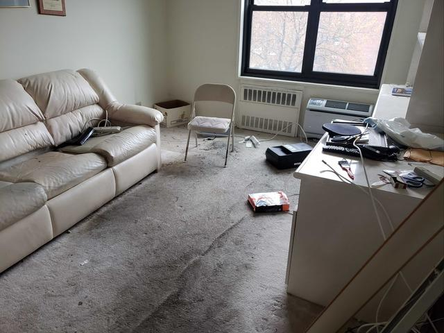 Furniture and Sofa Removal in Oakland Gardens, NY