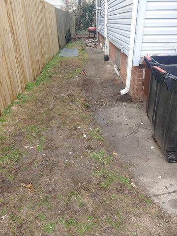 Construction Debris Removal in Rosedale, NY