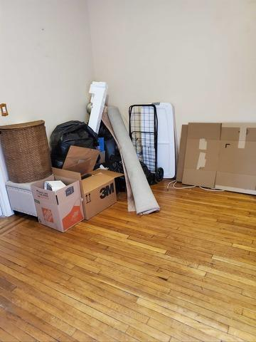 Household Junk Removal in Astoria, NY