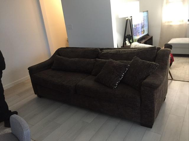 Sofa Removal in Bellerose, NY