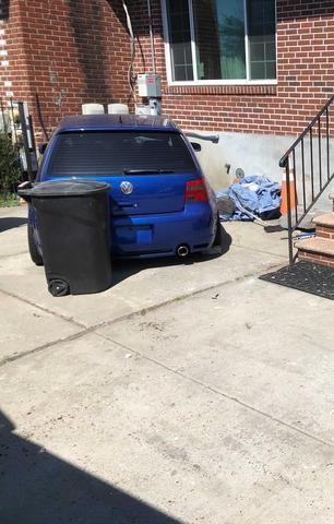 Junk Removal in Springfield Gardens, NY