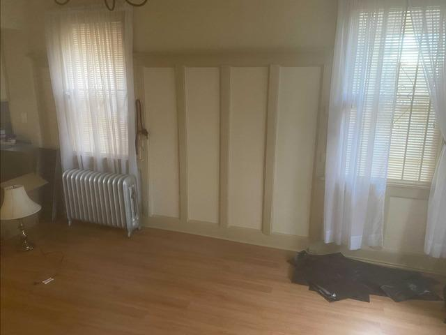 China Cabinet Removal in Hollis, NY