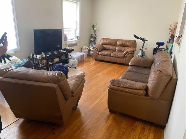 Sofa Removal in Jamaica, NY