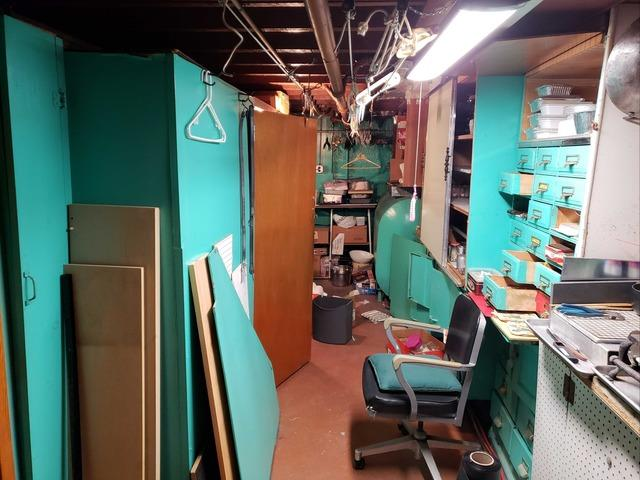 Clutter Removal in Elmhurst, NY