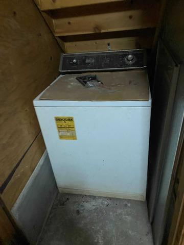 Appliance Removal in Elmhurst, NY