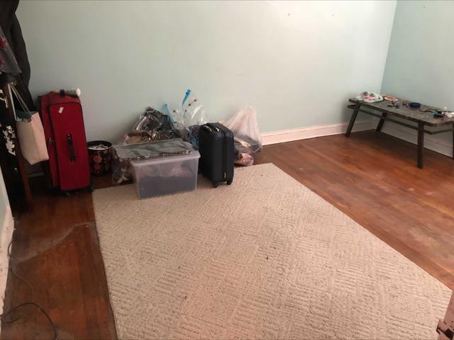 Sofa Removal Service in Glendale, NY