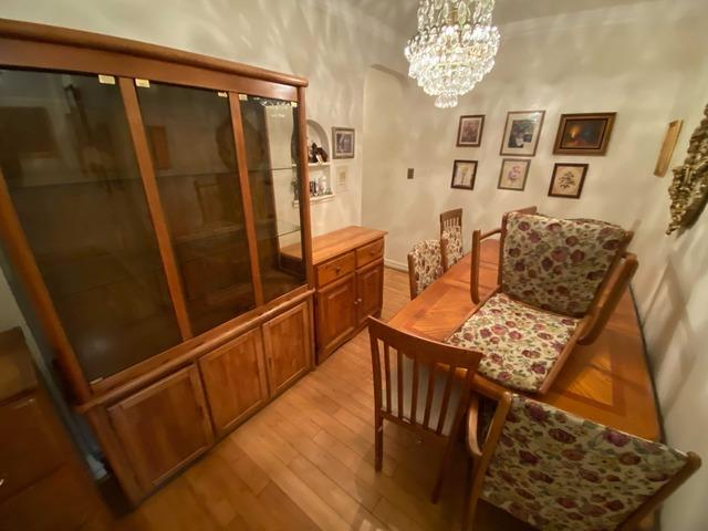 China Cabinet Removal Service in Woodside, NY
