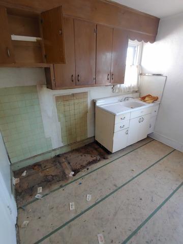 Kitchen Appliance Removal Service in Whitestone, NY