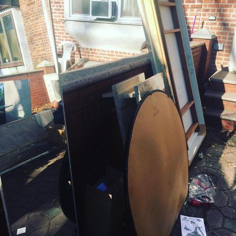 Junk Removal Service in Jamaica, NY