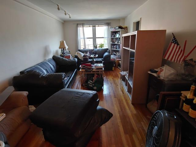 Sofa Removal Service in Little Neck, NY