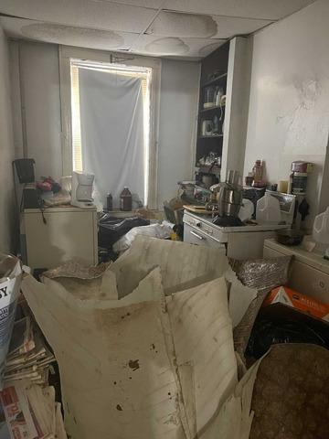 Junk Removal Service in Woodhaven, NY