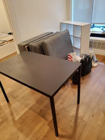 Furniture Removal Service in Long Island City, NY