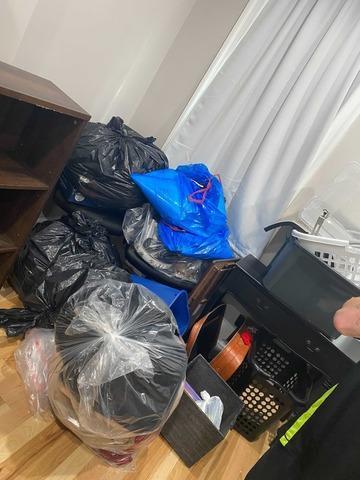 Decluttering Service in Ridgewood, NY