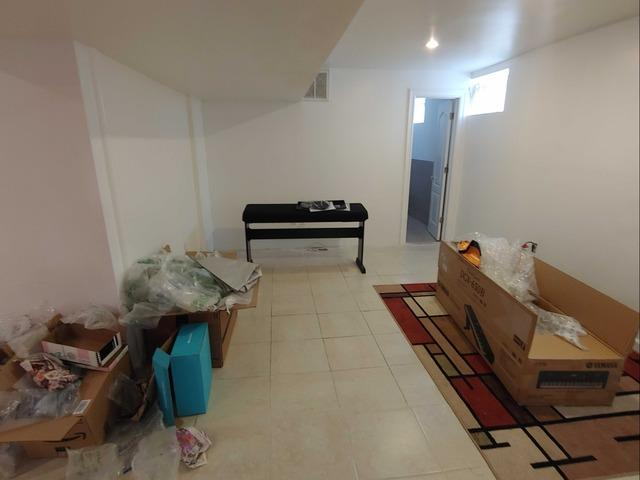 Piano Removal Service in Little Neck, NY