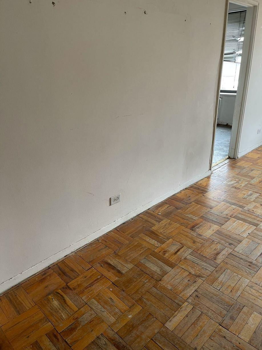 Furniture Removal - Midwood BK, NY - After Photo