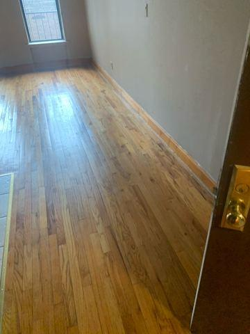 Apartment Cleanout in Boerum Hill, Brooklyn, NY