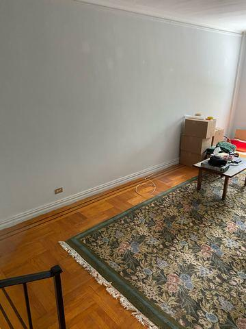 Furniture Removal in Riverdale, Bronx, NY