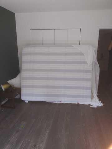 Mattress Disposal in Chelsea, NY, NY