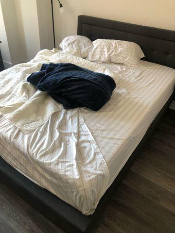 Furniture Removal in Midtown, NY
