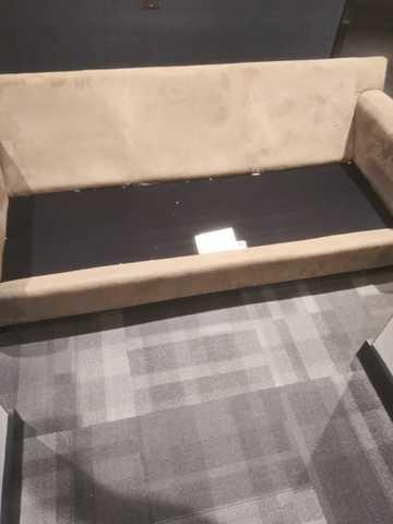 Couch Removal in Redhook, Brooklyn, NY
