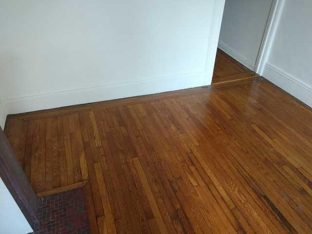 Furniture Removal in Greenwich Village NY, NY