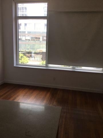 Studio Apartment Furniture Removal in the Garment District NY, NY