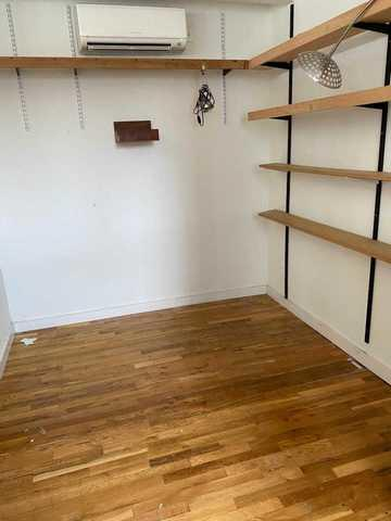 Apartment Cleanout in Williamsburg Brooklyn, NY
