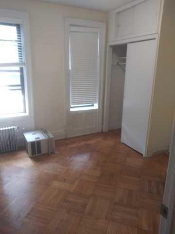 Bedroom Set Removal in Greenwich Village NY, NY