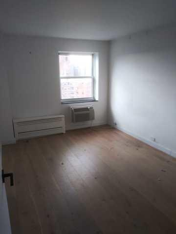 Apartment Cleanout on the Lower East Side NY, NY