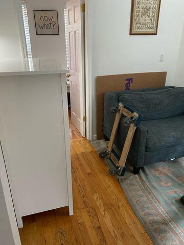 Furniture & Junk Removal in Lenox Hill, Upper East Side NY, NY