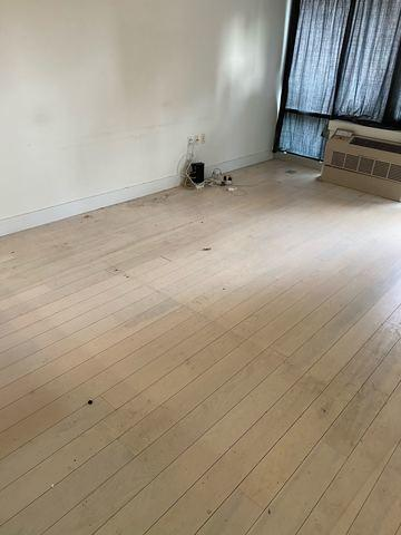 Furniture and Apartment Clean Out - Downtown Brooklyn