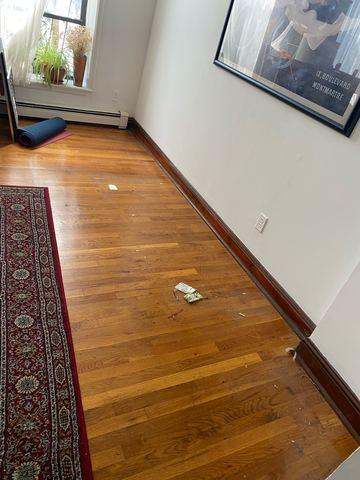 Same Day Couch Pick Up - Prospect Heights