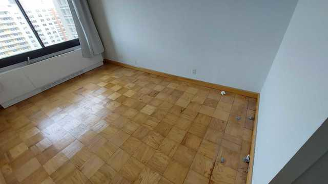 Residential Bedroom Clean Out - SOHO NY,NY