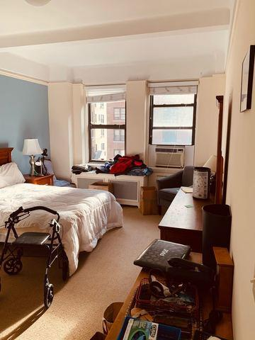 Junk Removal and Declutter - Upper West Side NY,NY