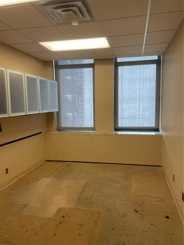 Office Cleanout - Lower Manhattan NY, NY