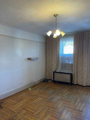 Residential Cleanout - Madison BK, NY