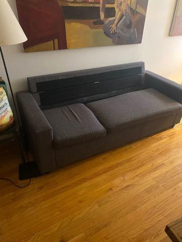 Furniture Removal - Bay Ridge BK, NY